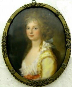 KPM-PORCELAIN-PORTRAIT-PRINCESS-FRIEDERIKE-OF-PRUSSIA