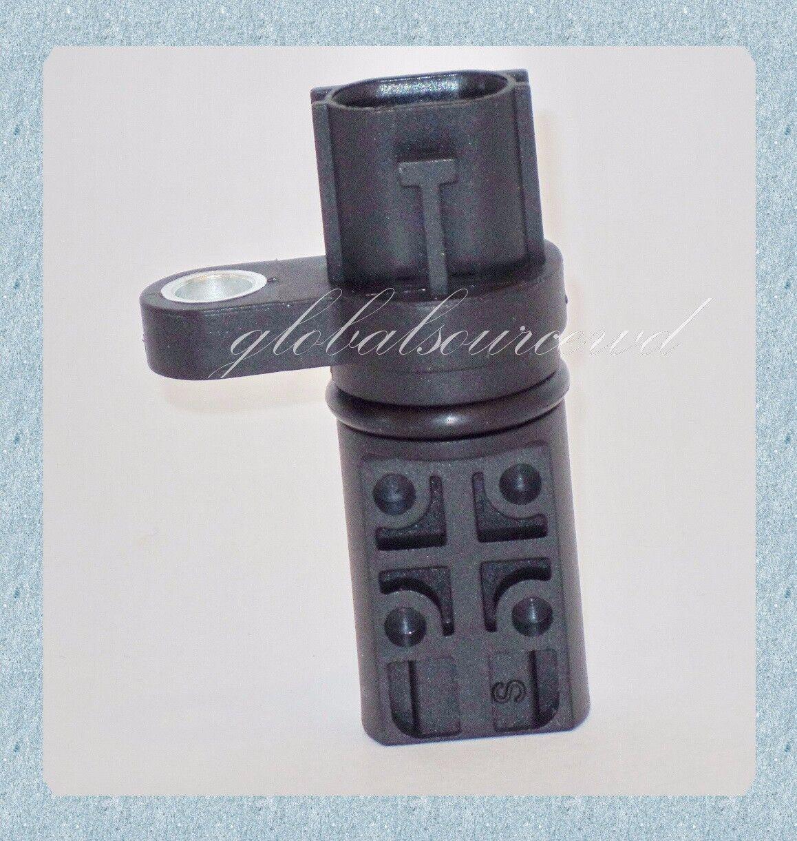 Camshaft Position Sensor Fits: Infiniti FX35 I35 G35 M35