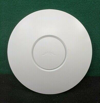 Ubiquiti UniFi AP Pro (UAP-Pro) Dual Band Wireless Access Point