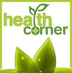 The Health Corner