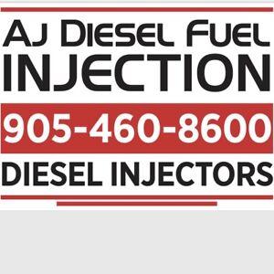 Diesel Fuel Injector Service   Kijiji in Ontario  - Buy, Sell & Save