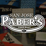 Raber's Parts Mart
