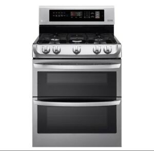 Cheap Natural Gas Stove,Pool Heater,AC,Indoor/Outdoor Fireplace