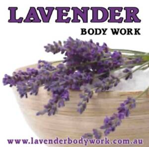 Relaxing Massage *Waxing *Facial *Tinting*Eyelash Extensions Kewdale Belmont Area Preview