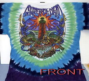 Grateful Dead - Franklin's Tower - 10/29/80 - Radio City ...