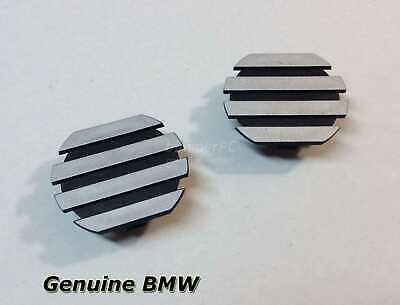 New BMW E36 M3 Engine Valve Cover Plastic Trims Caps Set MZ3 S52 S50 1995-1999