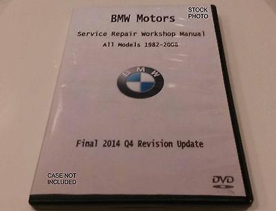 Free Bmw Tis Manual