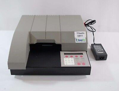 Bio-tek Plate Reader Elx800
