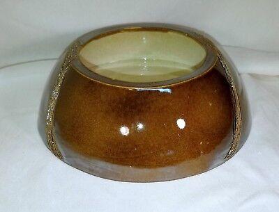 Ceramic Orchid Bonsai Cactus Succulent Pot Planter - 7.5