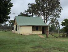 Farm Cottage Armidale City Preview