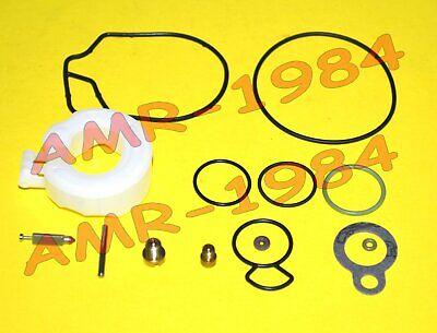 Galleggiante per Carburatore Dell/'orto PHBL PHBH  9010