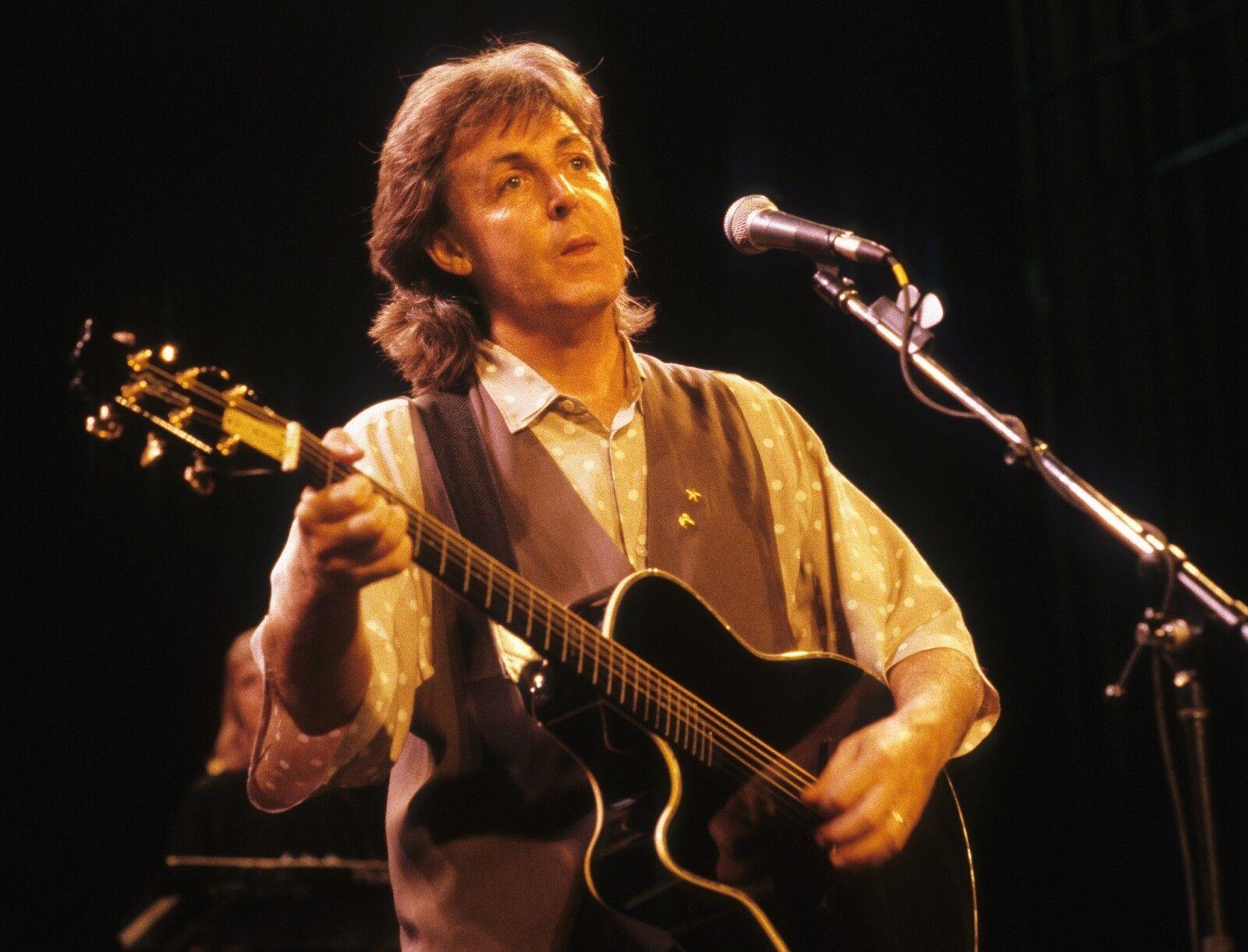 Paul McCartney House Pictures - m Paul mccartney photos for sale
