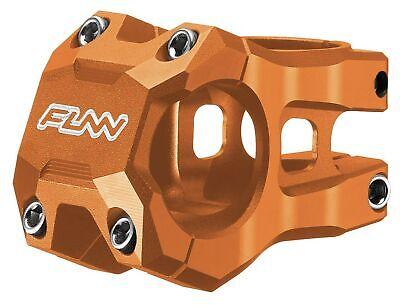 KRSEC Aluminum Bike Stem MTB Road Mountain Bike Handlerbar Stem 6//17° Superlight