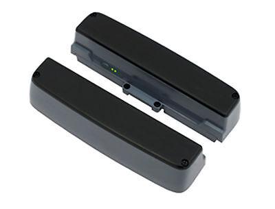 Trimble Yuma 2 Set of EXTENDED Batteries, Pair