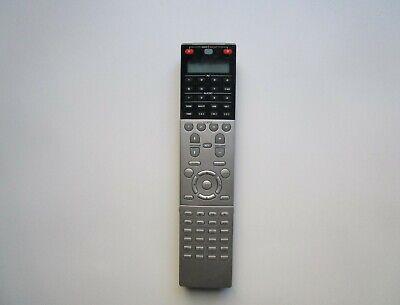 For YAMAHA RAV422 ZF 72960 RX-A3030 RX-A3000 RX-V3067 RX-V3073 AV Remote Control