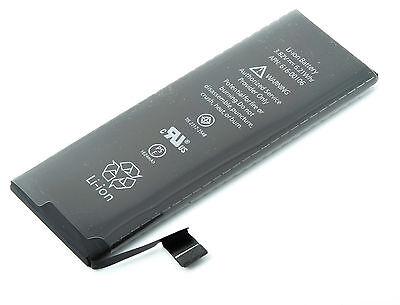 für iPhone SE  Akku  Ersatz Batterie Battery Accu 0 Ladezyklen 2019