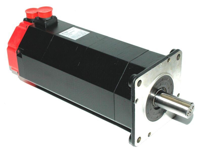 Fanuc A06b-0503-b002-7008 Motors-ac Servo [pz4]