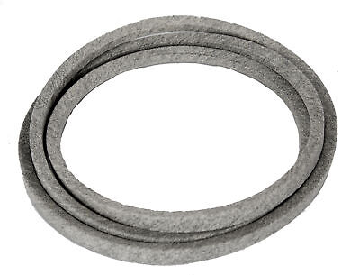 RIDING LAWN MOWER TRACTOR DRIVE BELT # 140294 FITS POULAN HUSQVARNA CRAFTSMAN