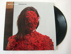 Biffy-Clyro-Opposite-NEW-7-Vinyl-Single-2013