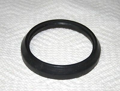 REPLACEMENT GASKET for th Sunbeam C-20 coffee maker