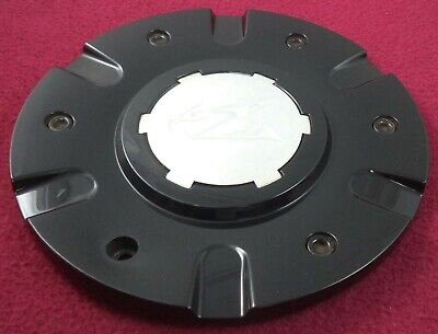Black Hart *DRILLED /& SLOTTED* Disc Brake Rotors Ceramic Pads F1888 FRONT KIT