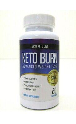 Keto Diet Pills Shark Tank Best Weight Loss Supplements Burn Fat & Carb