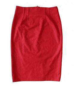 Red Skirt | eBay