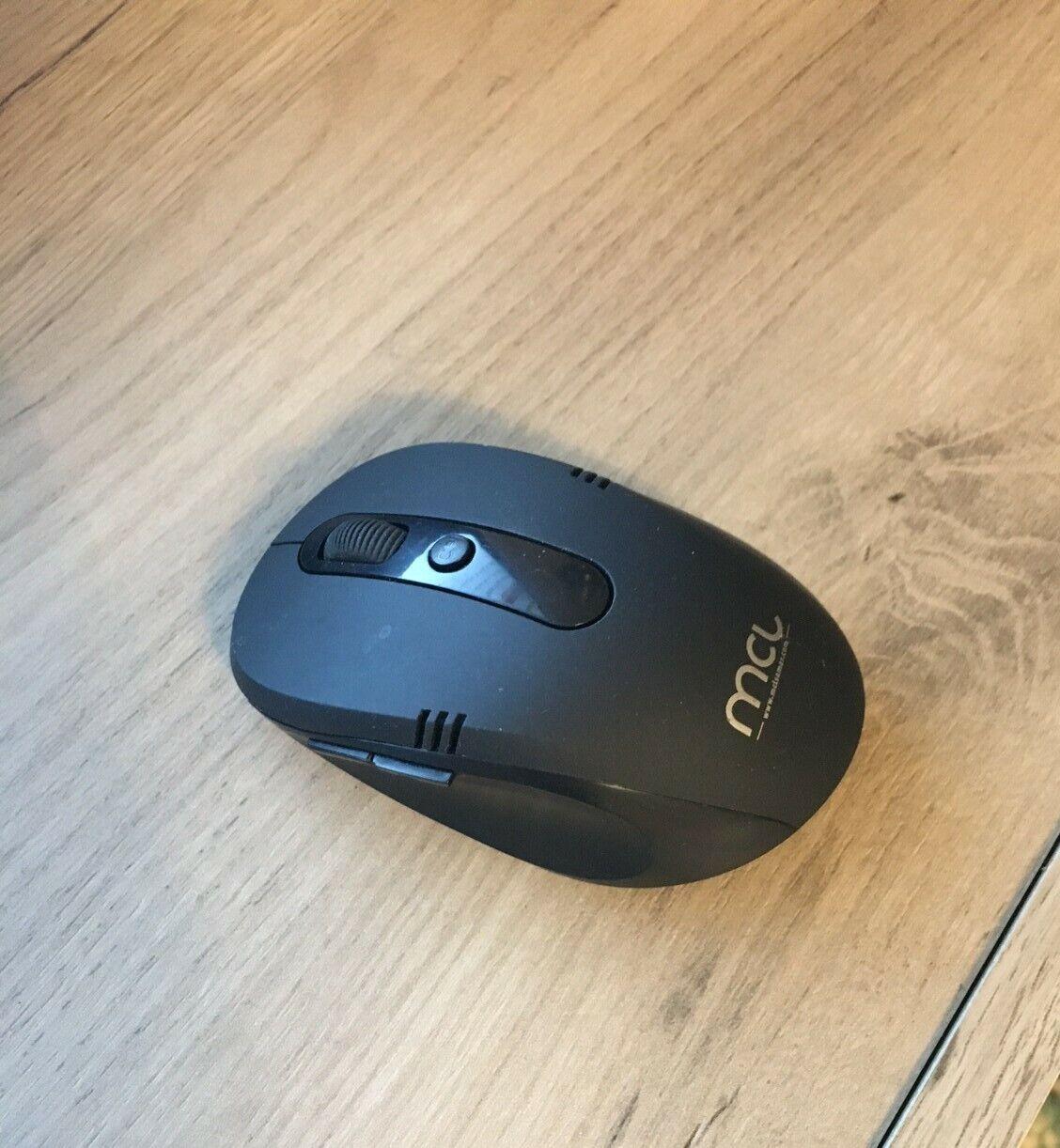 Optical souris mouse sans fil+usb recepteur wireless