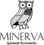 Minerva Garment Accessories & HTV