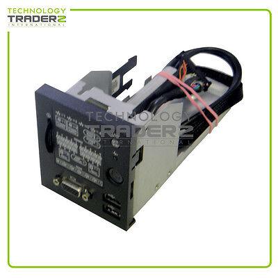 001 Sps-bd System (496073-001 HP SPS-BD System Insight Display for Gen 6 * Pulled *)