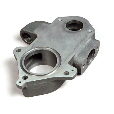 Pump Block For Gasboy Pumps Reference 003210 3210