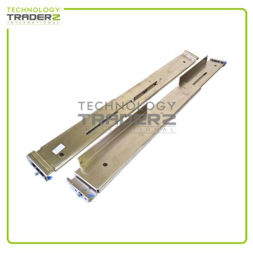 44V8572 IBM Universal Server Rail Kit * Pulled *