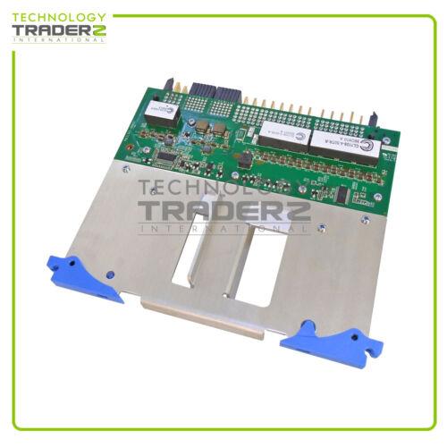 VRA004-030G IBM AcBel Processor Voltage Regulator Module * Pulled *