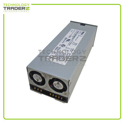 41YFD Dell 300-Watt Power Supply for PowerEdge 2500