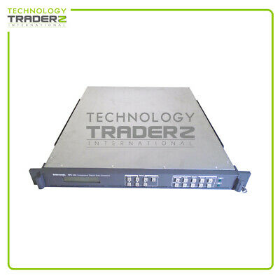 Spg422 Tektronix Spg 422 Ic20 Carbide Inserts Pulled