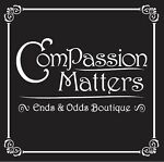 Compassion_Matters502