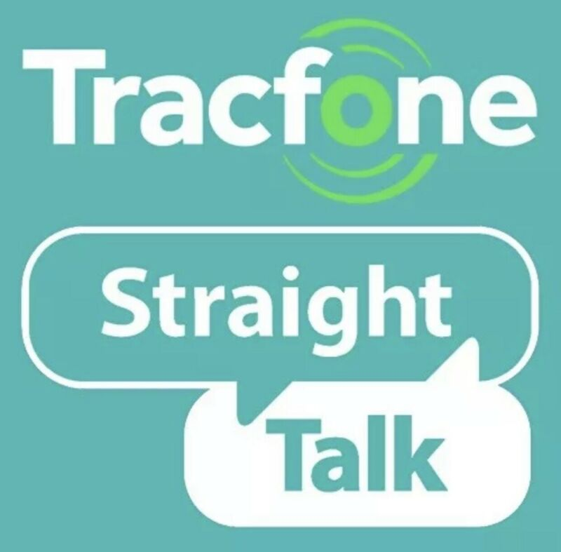 US TracFone / Straight Talk Info + Unlock Service iPhone & Generic devices CLEAN