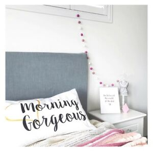 Business For Sale Home Decor Decorative Business For Sale