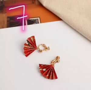 Earings /  Ear Clip