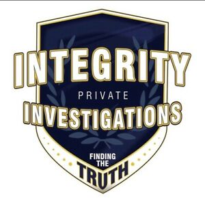 Private Investigator | Find or Advertise Services in Toronto