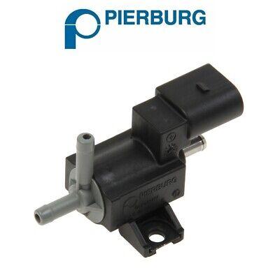 PIERBURG TURBO BOOST PRESSURE CONTROL VALVE 7.03073.01.0
