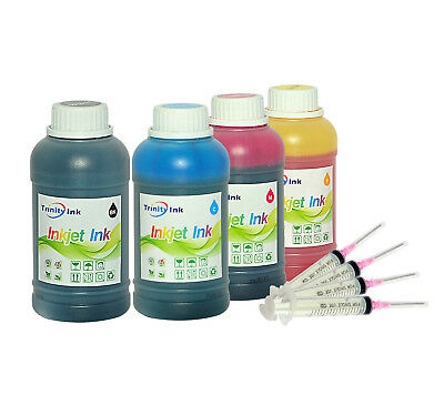 Best Deals On Black Ink Epson L210 - shopping123 com