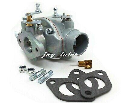 Carburetor For Tractor 600 700 W 134 Engine B4nn9510a Tsx580 Eae9510d Eae9500