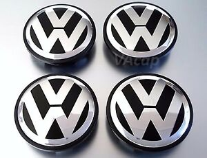 vw wheel emblem ebay