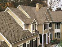 Picture Perfect Roofing