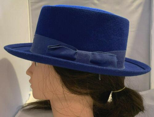 ARLIN BLUE WOMEN