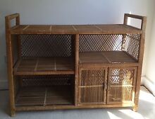 Cane Buffet Engadine Sutherland Area Preview