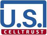 U.S.Cell Trust.