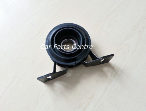 FOR CHRYSLER VOYAGER GRAND PROPSHAFT SUPPORT CENTRE MOUNT MOUNTING BEARING 30mm