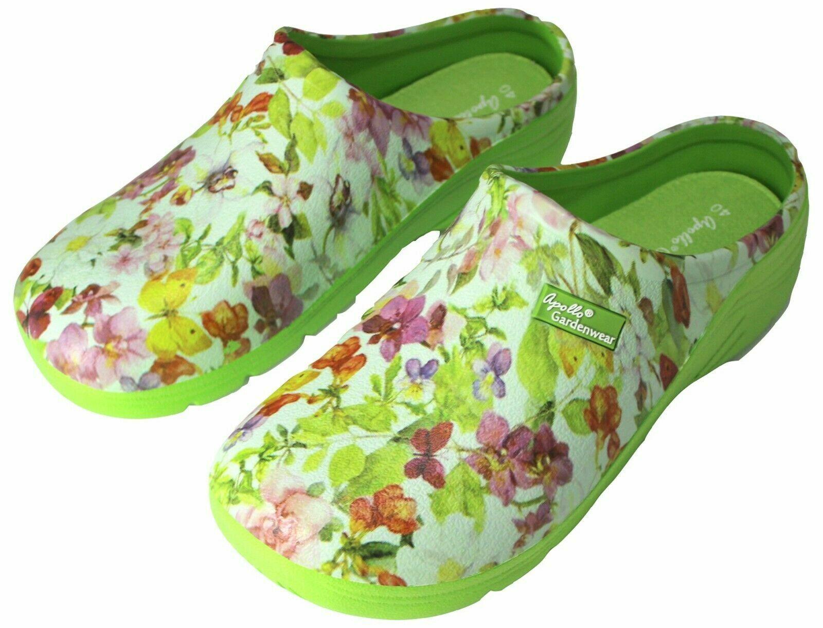 DUNLOP Galosche Gr 45 PVC Gartenschuhe Gummistiefel Gummi Schuhe Galoschen NEU